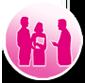 Mission Locale de Thiérache : Espace Employeurs