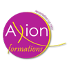 AXION FORMATION