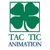 TAC TIC ANIMATION