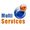 Quick Multi Services
