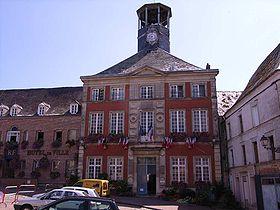 280px-Vervins_Mairie.jpg