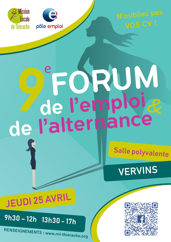 forum-2018.jpg